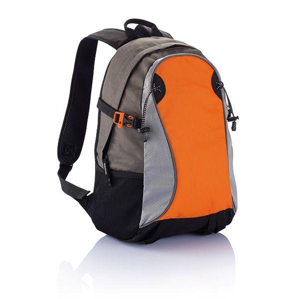 URID Merchandise -   Mochila de aventura sem PVC   28.25 http://uridmerchandise.com/loja/mochila-de-aventura-sem-pvc-3/ Visite produto em http://uridmerchandise.com/loja/mochila-de-aventura-sem-pvc-3/
