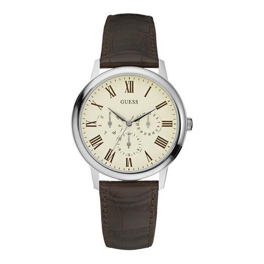 Guess Horloge | TRENT Jewels & Watches