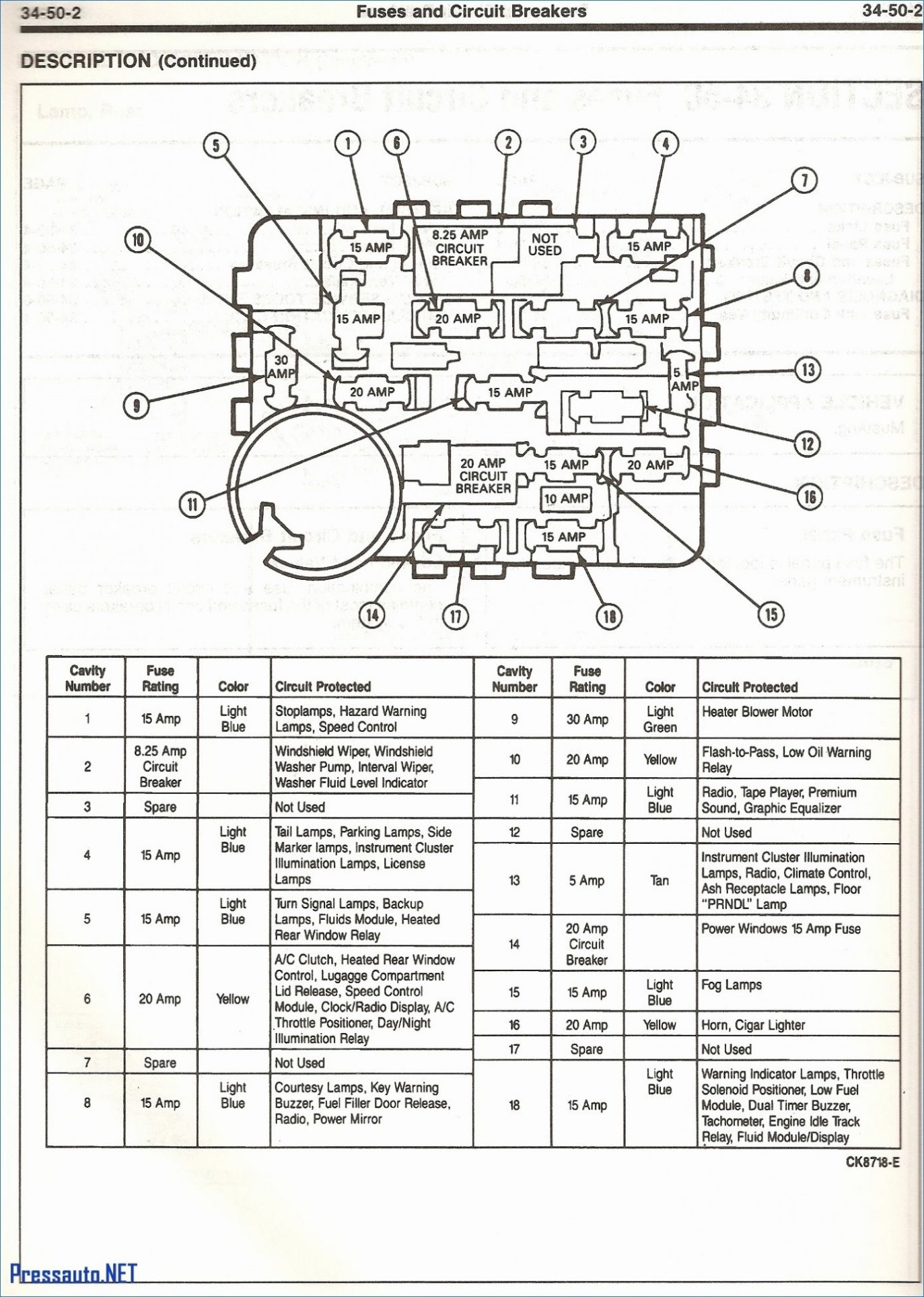 Image Result For Under Hood Fuse Box Wiring Diagram