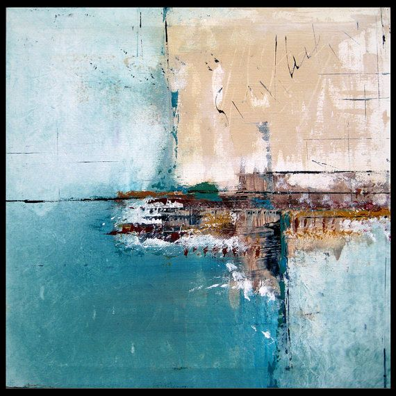 Pin By Gill Townsend On Modern Abstract Art Modern Art Paintings Art Painting Abstract