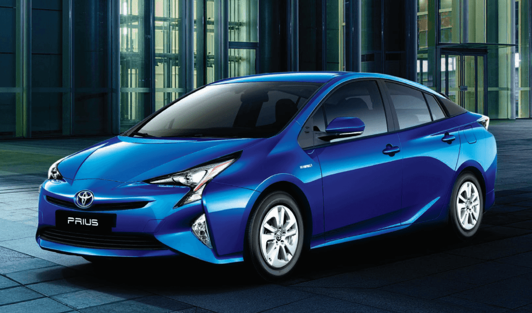 2022 Toyota Prius Redesign Release Date Price In 2020 Toyota Prius Prius Toyota