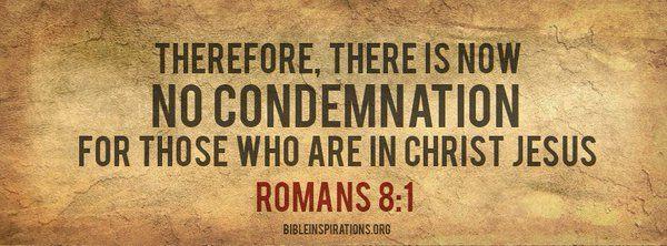 Pepisko D  Pepeye (@MissIgho) | Twitter | about God | Romans 8