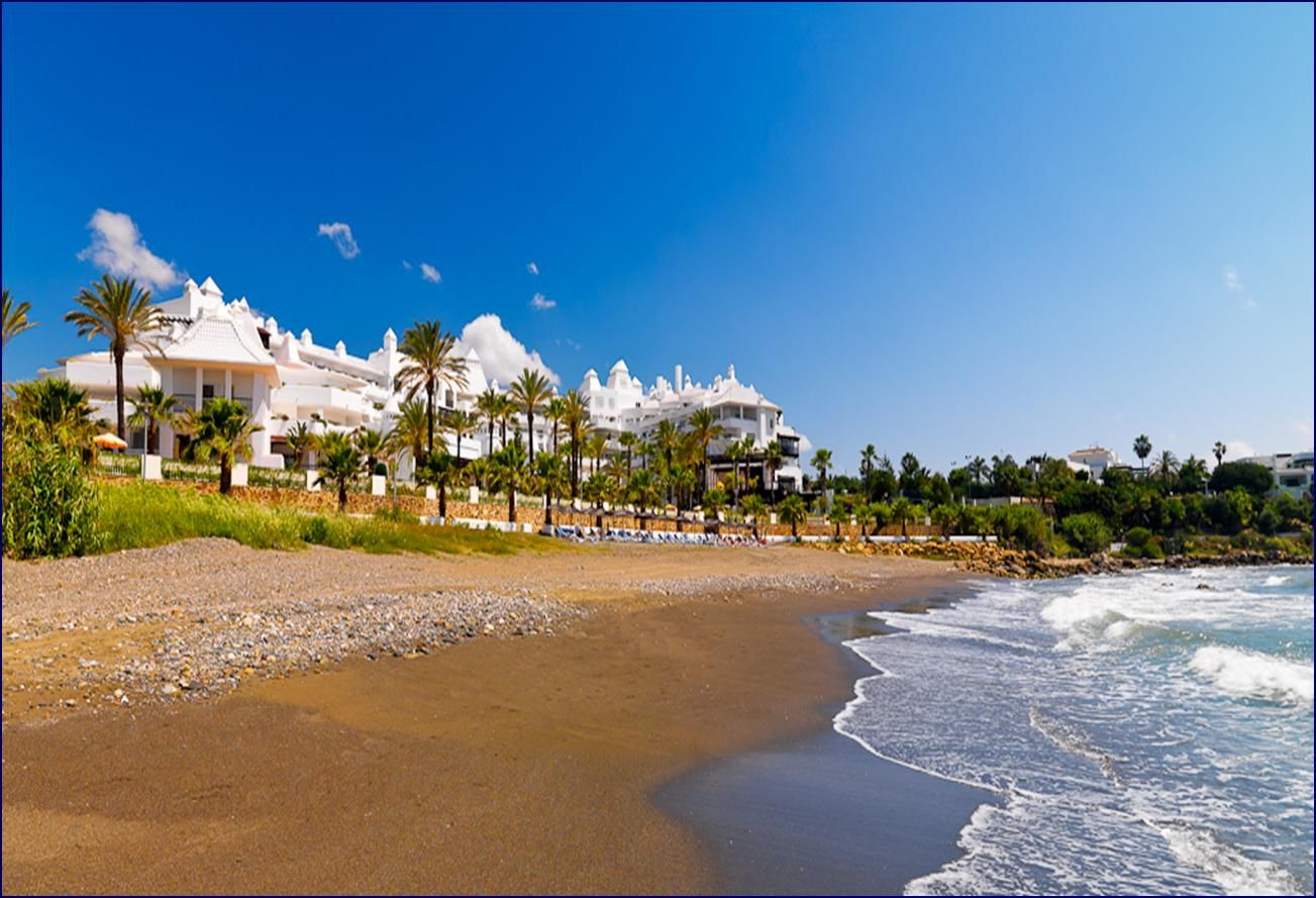 wedding spain | Bespoke Weddings Spain » Wedding Gallery – H10 Estepona Palace