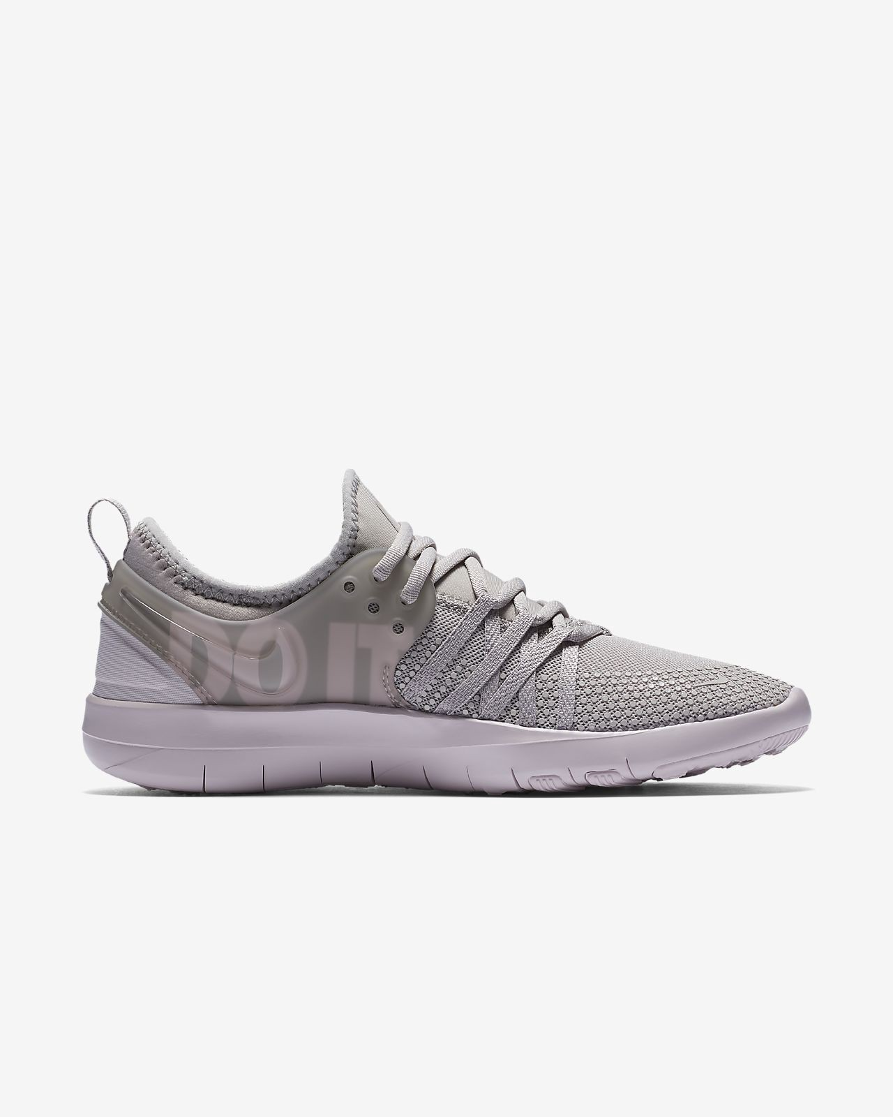74d4695eb050 Nike Free Trainer 7 Premium Women s Bodyweight Training