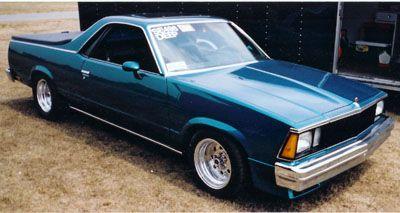 2 669 Likes 54 Comments Martin Bros Customs Martinbroscustoms On Instagram 1967 Chevrolet Nova Ls Ironresurr Chevrolet Nova Chevy Nova Cars Trucks