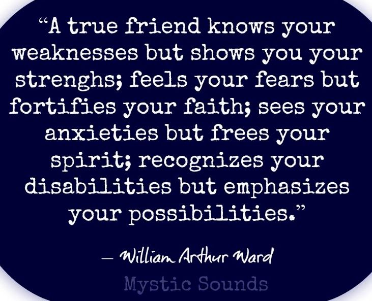 Best 25 Best Friend Sayings Ideas On Pinterest: Best 25+ True Friend Quotes Ideas On Pinterest