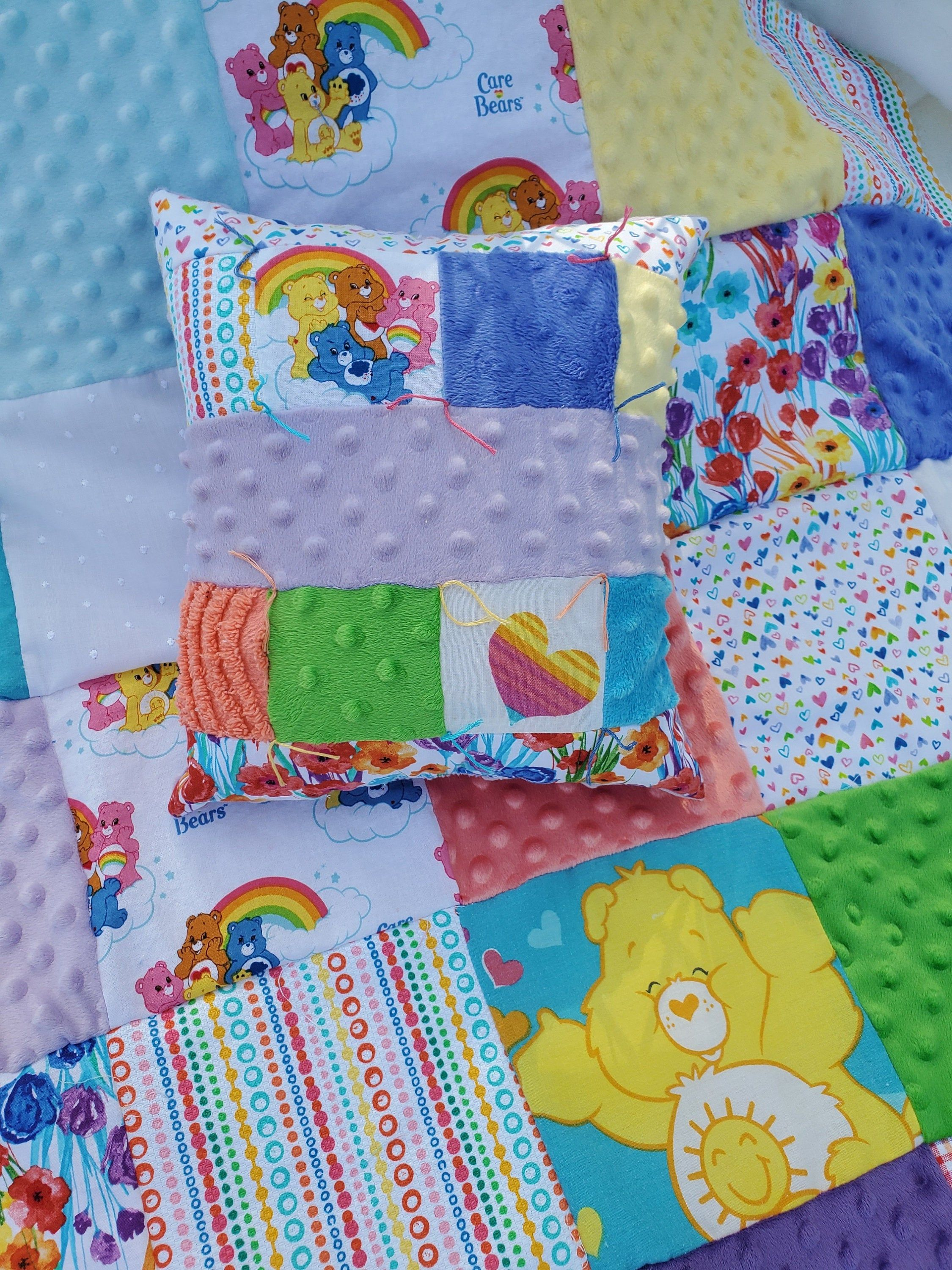 Pin on Toytownquilts
