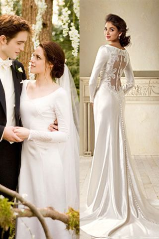 vestidos de película | movie dresses | pinterest | vestidos de novia