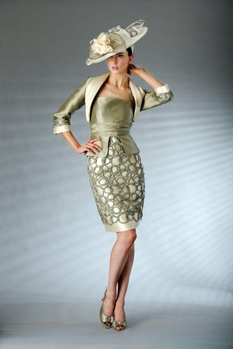 Mireia, Luxy | Weddings | Pinterest | Bride dresses, Prom and Dress prom