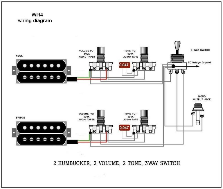 19 wiring diagram for les paul guitars copy right now les 19 wiring diagram for les paul guitars copy right now cheapraybanclubmaster Gallery