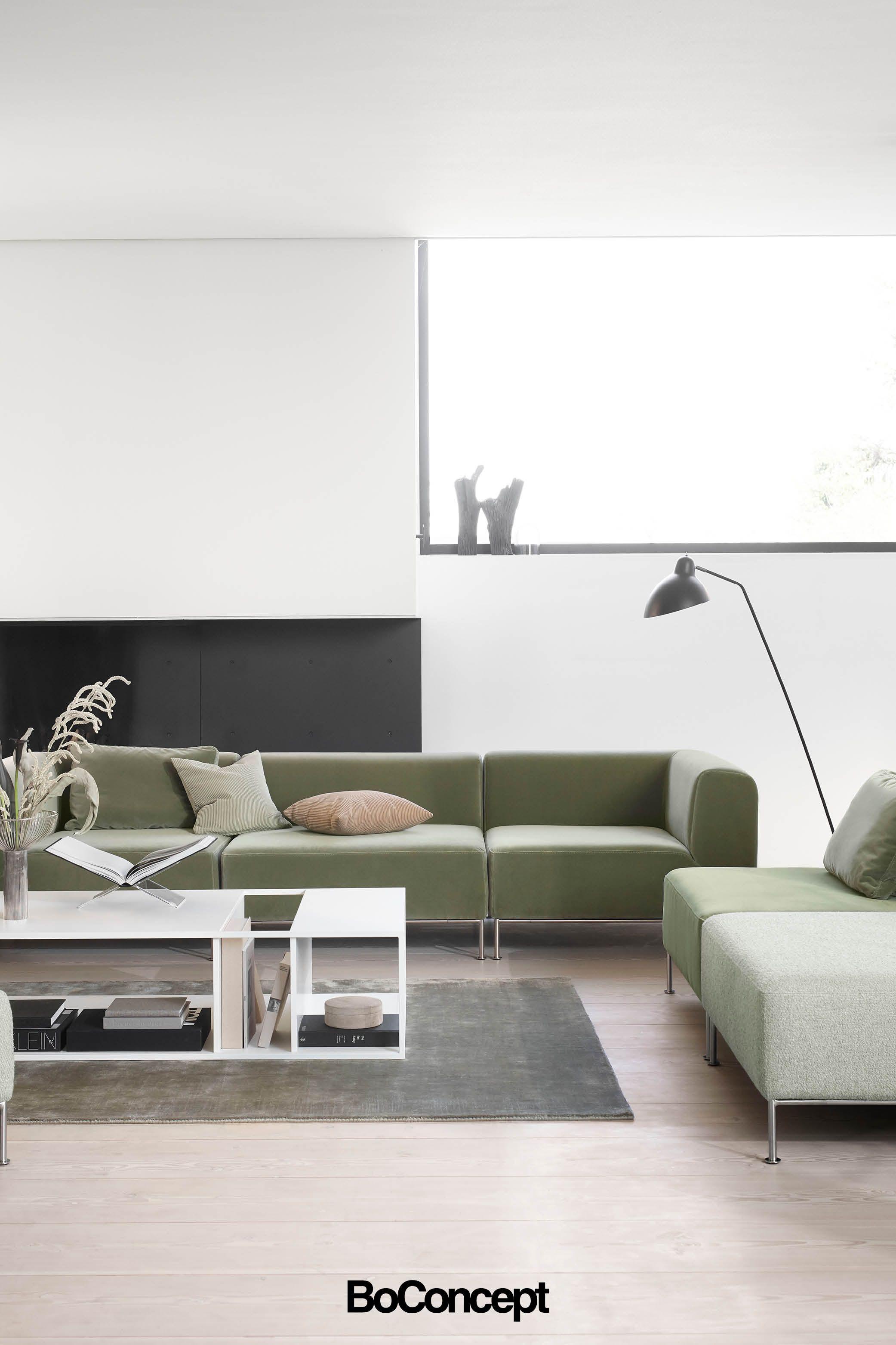 New In Miami Corner Seat Furniture Furniture Design Living Room Designs