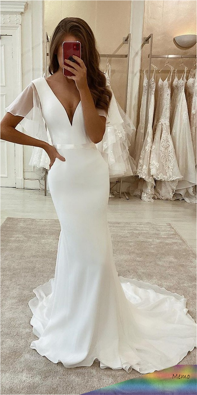 feb 14, 2020 - eleganza sposa bespoke collections eleganza