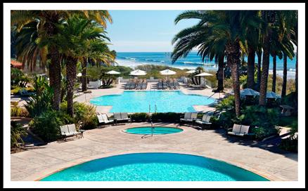 Best Santa Barbara Resorts