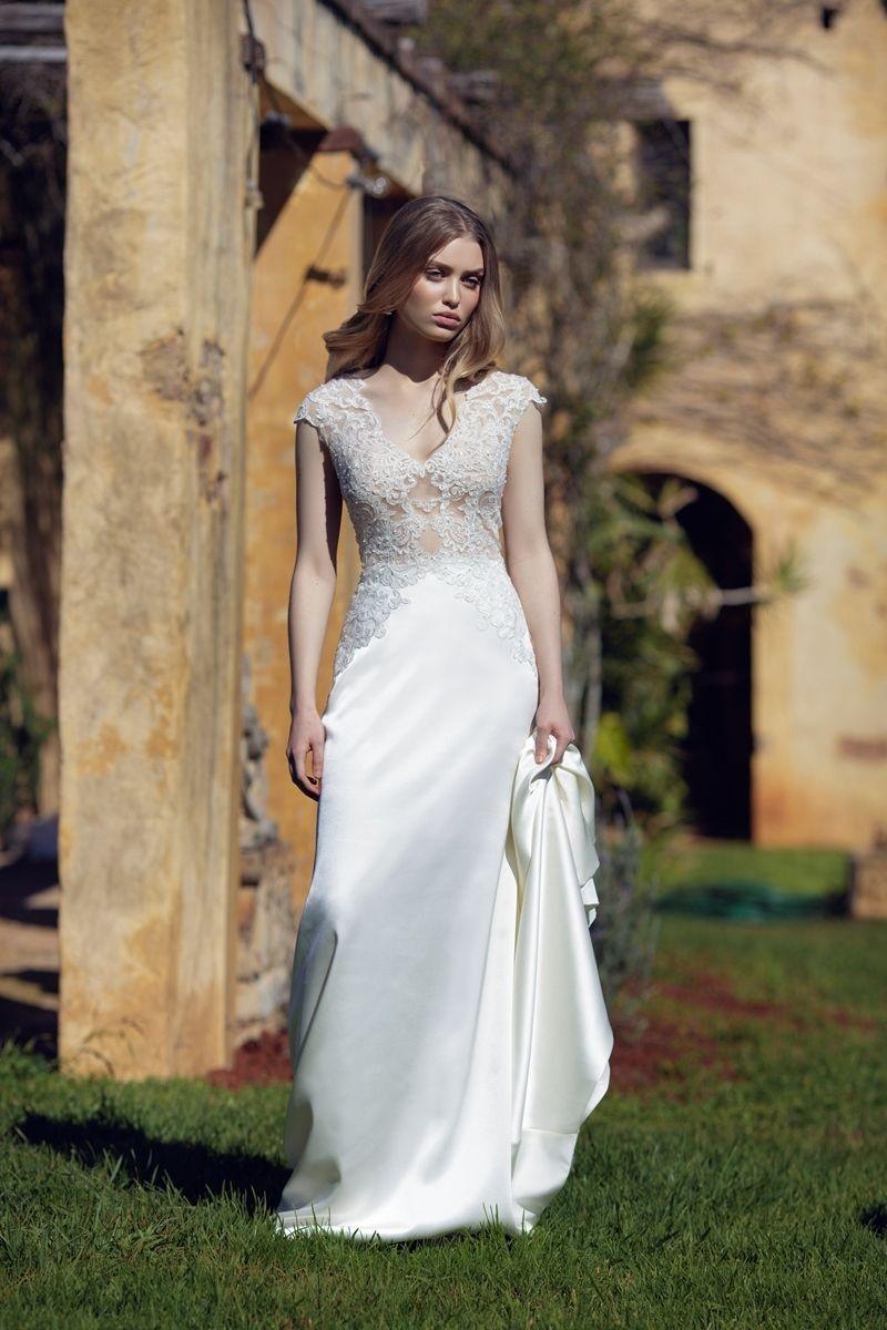 Wedding dress l wedding dress and weddings