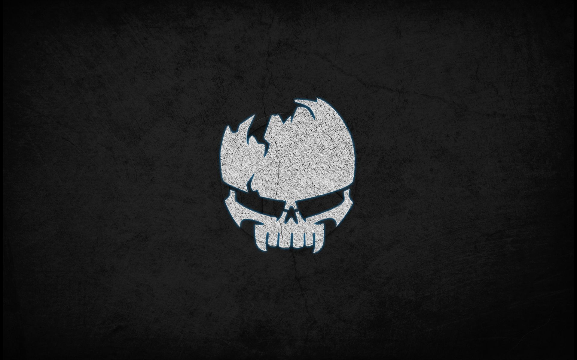 Cool Scary Backgrounds Hd