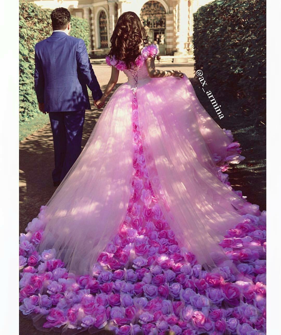 Pin de Magali Celiz en vestidos de 15 | Pinterest | 15 años ...