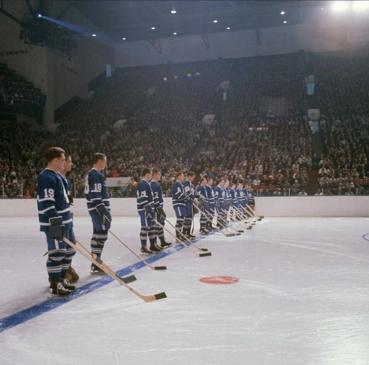 Pin on 5 • Toronto Maple Leafs