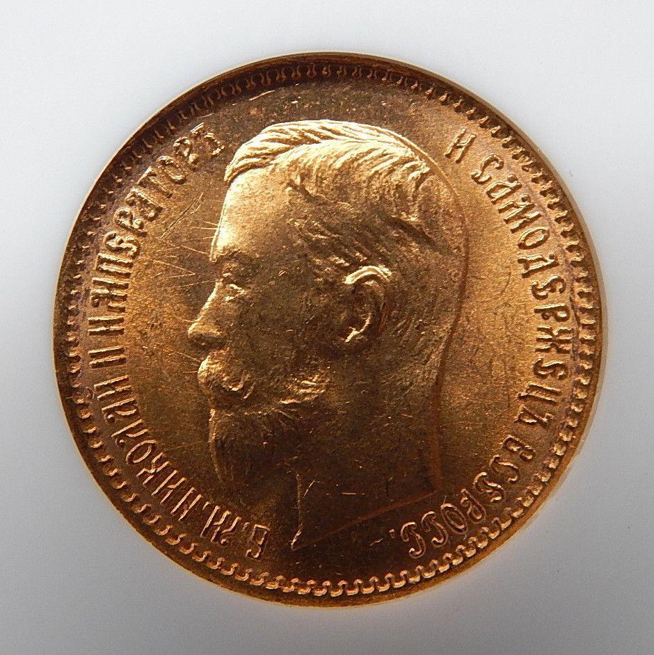gold coins kaufen