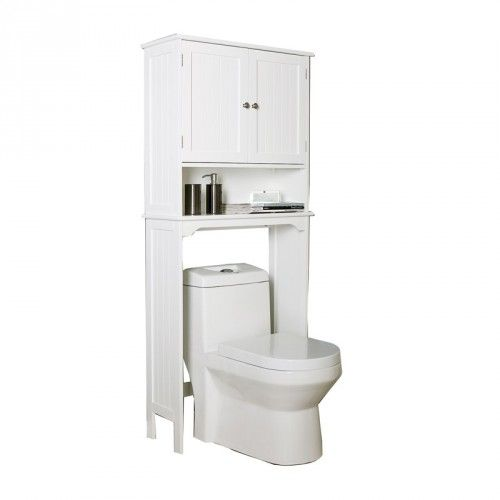 trosa space saver cabinet white bathroom furniture jysk canada