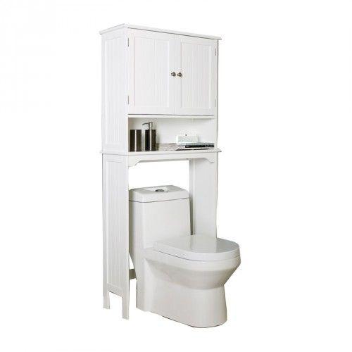 trosa space saver cabinet white bathroom furniture jysk canada