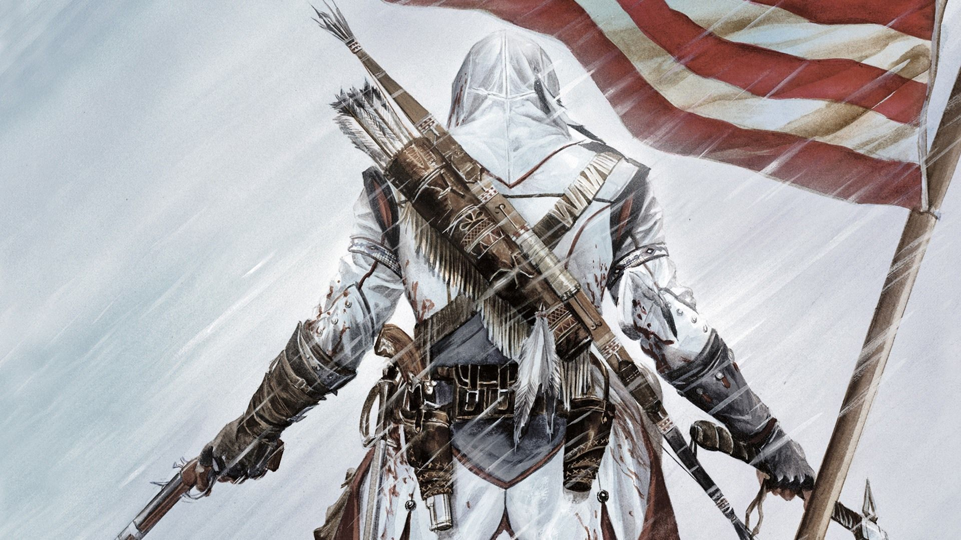 Assassins creed wallpaper game wallpapers hd wallpapers mobile phone assassins creed wallpapers hd desktop assassins creed 3 backgrounds wallpapers voltagebd Gallery