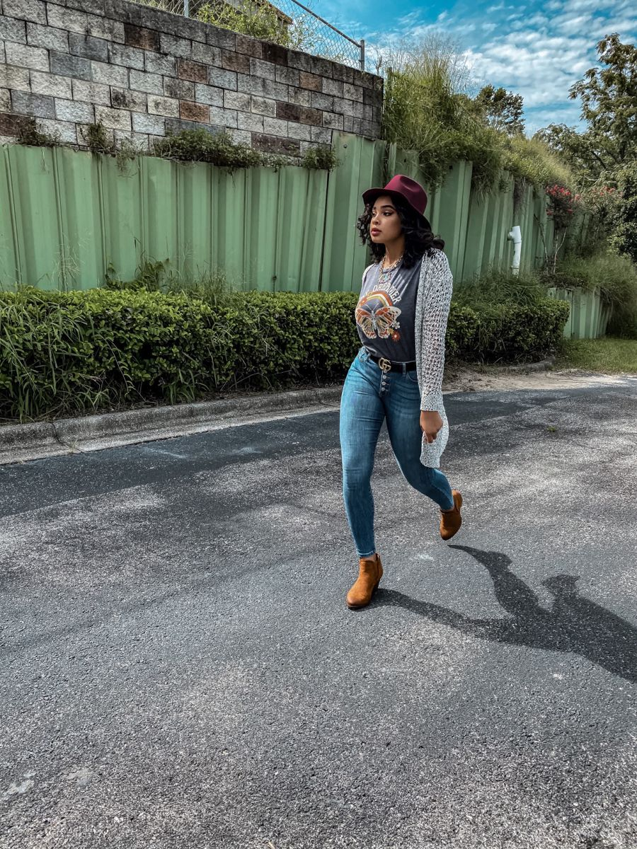 #fashionbrand #clothingbrand #onlineclothes #onlineboutique #onlineboutiques #onlineboutiqueshopping #boutiquefashion #clothingboutique #clothingstore #fashionlabel #womenclothingstore #clothingbrands