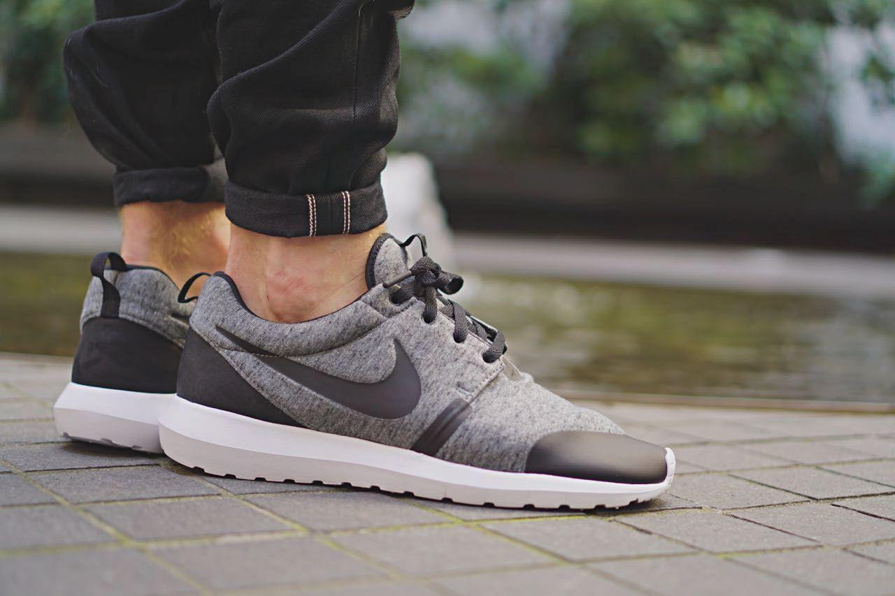 Nike free shoes, Running shoes nike