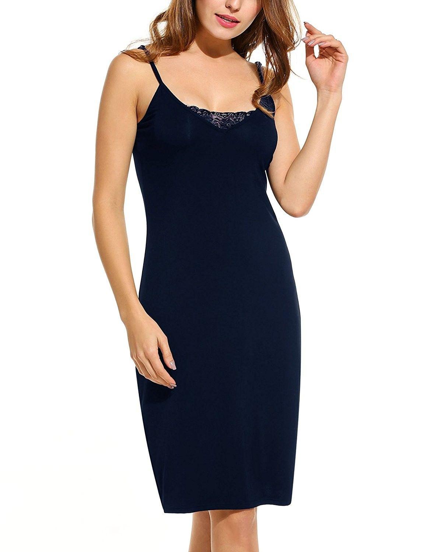 Pin On Fashion Women Clothing Online
