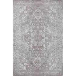 Photo of Reduced carpets