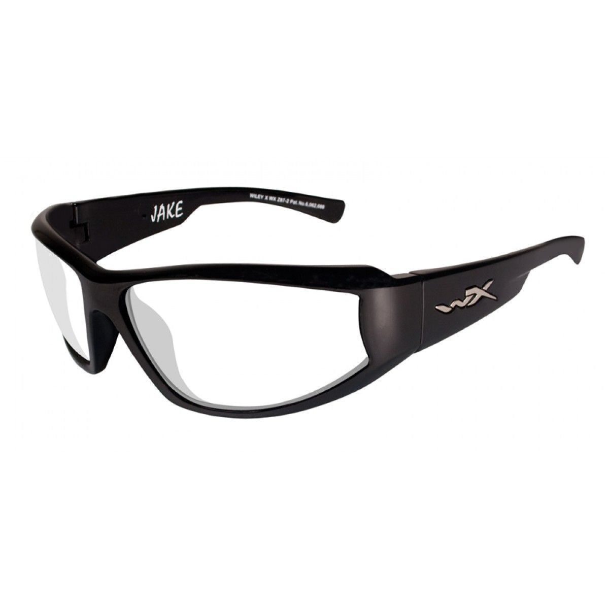 Oakley sunglasses 80 off seamless hinge for added
