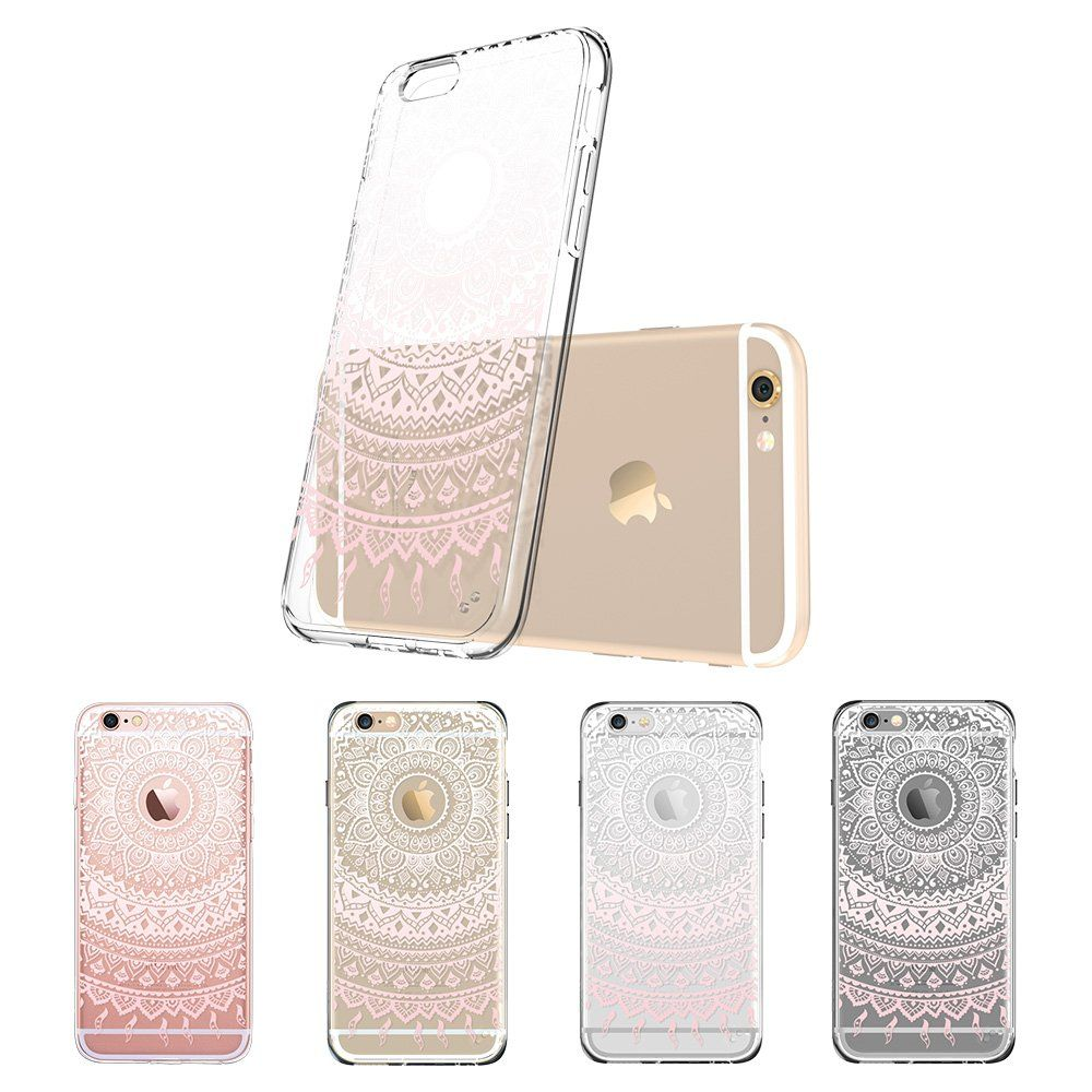 iPhone 6s Case iPhone 6 Case ESR Makeup