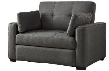 Sofa BedSleeper Sofa Modern Sofa Beds u Sleepers