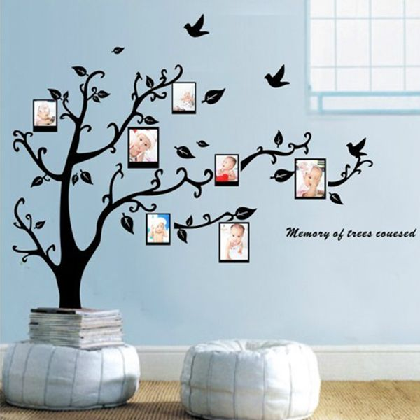 Cheap Sticker Waterproof Buy Quality Sticker Transparent Directly