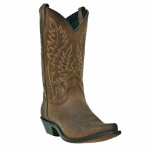 Laredo Providence shoes on Shoeline!