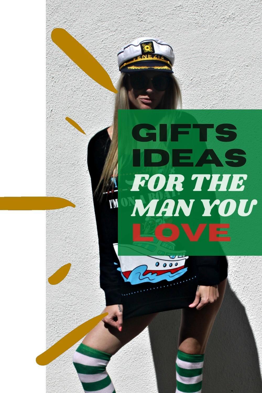 I love my husband Men/'s Black Novelty Socks Christmas Gift Birthday Gift Secret Santa Stocking Filler Gift from Husband