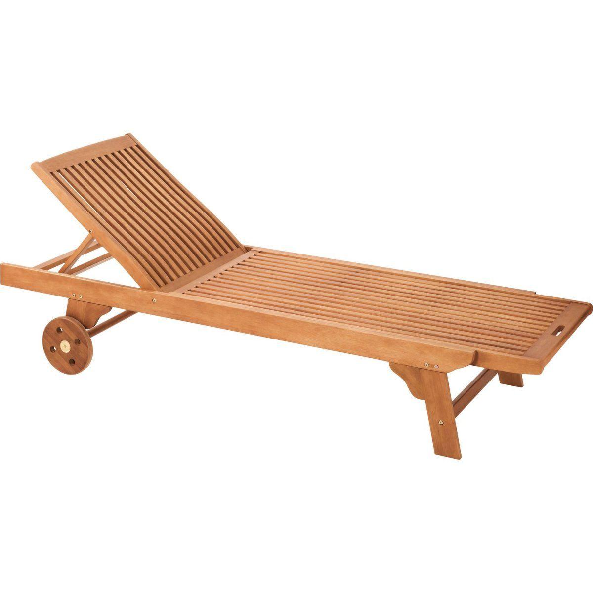 Obi Sonnenliege Greenville Jetzt Bestellen Unter Https Moebel Ladendirekt De Garten Gartenmoebel Garte Gartenliege Aus Paletten Gartenliege Gartenliege Holz