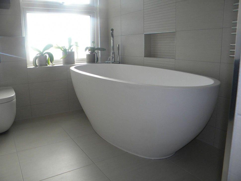 Lowes Soaking Tub