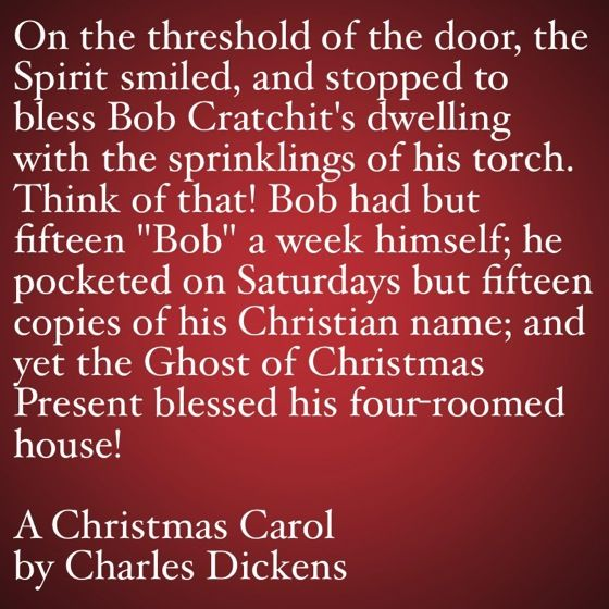 A Christmas Carol Scrooge Quotes.My Favorite Quotes From A Christmas Carol 29 Bob