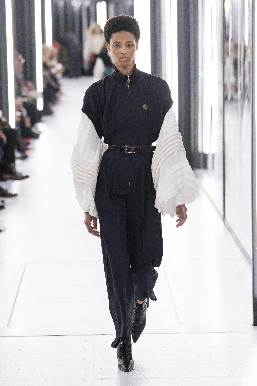 0334e4620f72 Louis Vuitton | Mode 2019 SS | Fashion, Black fashion tumblr и How ...