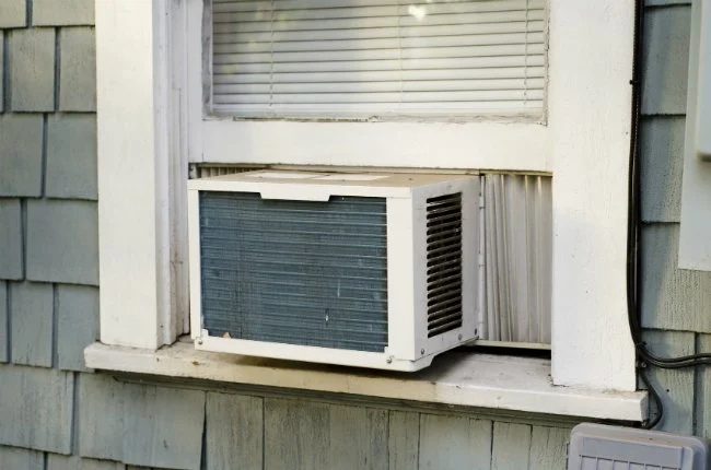 How To Clean Air Conditioner Coils In 2020 Window Air Conditioner Window Air Conditioning Units Window Unit Air Conditioners