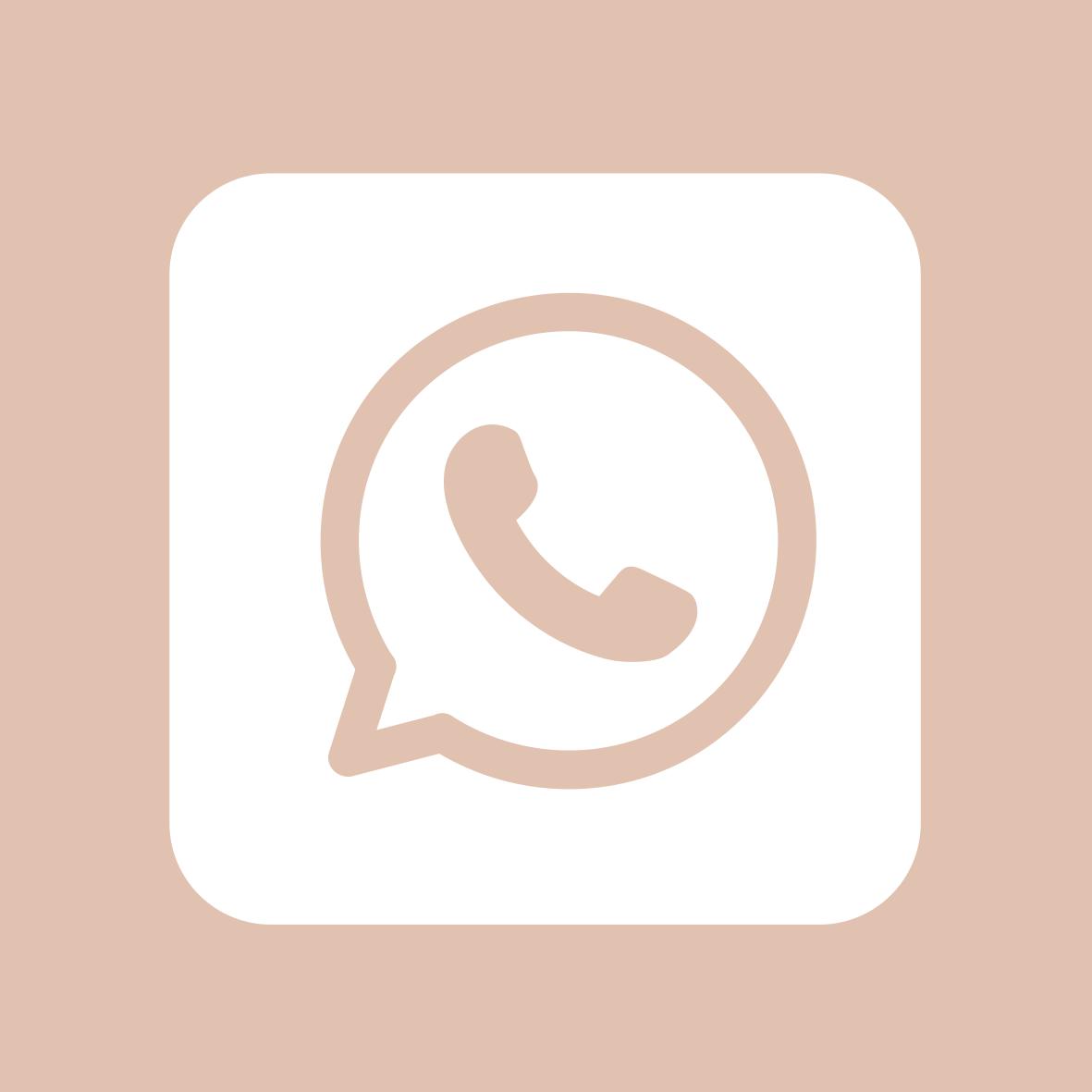 Byanneart Shop Redbubble Iphone Icon App Icon App Icon Design