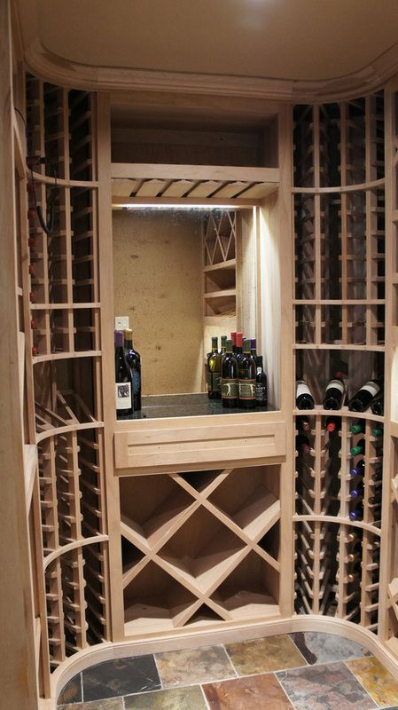 Wine Cellar Repair Scottsdale Mesa Phoenix Paradise Valley Chandler Tempe Cr Custom Services Air Conditioning Repair I Wine Cellar Home Wine Cellars Cellar