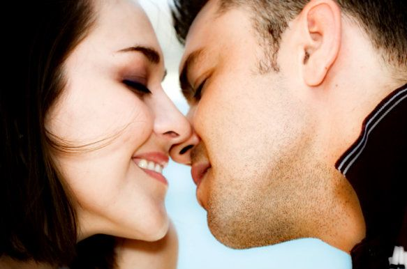 free kerala dating sites
