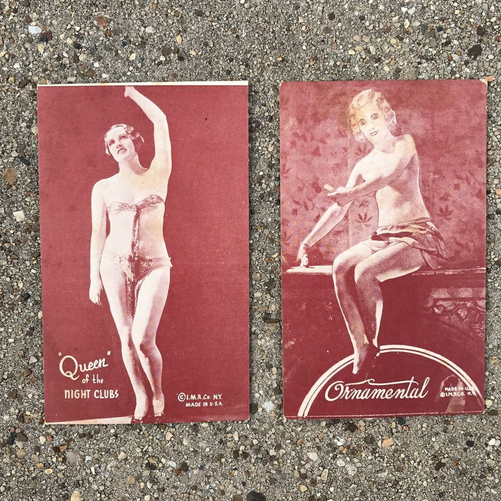 f8219b8756b3a4f76d605dcd7b5e362a - Posters R Us Oakland Gardens Ny