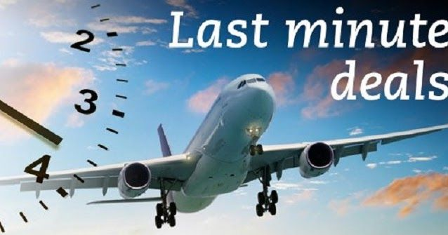 Cheap Last Minute Flights >> Pin By 123goair On 123goair Cheapest Airline Tickets Book Cheap