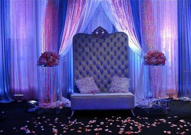 Httpkijijiv wedding servicecity of torontowedding httpkijijiv wedding service junglespirit Choice Image