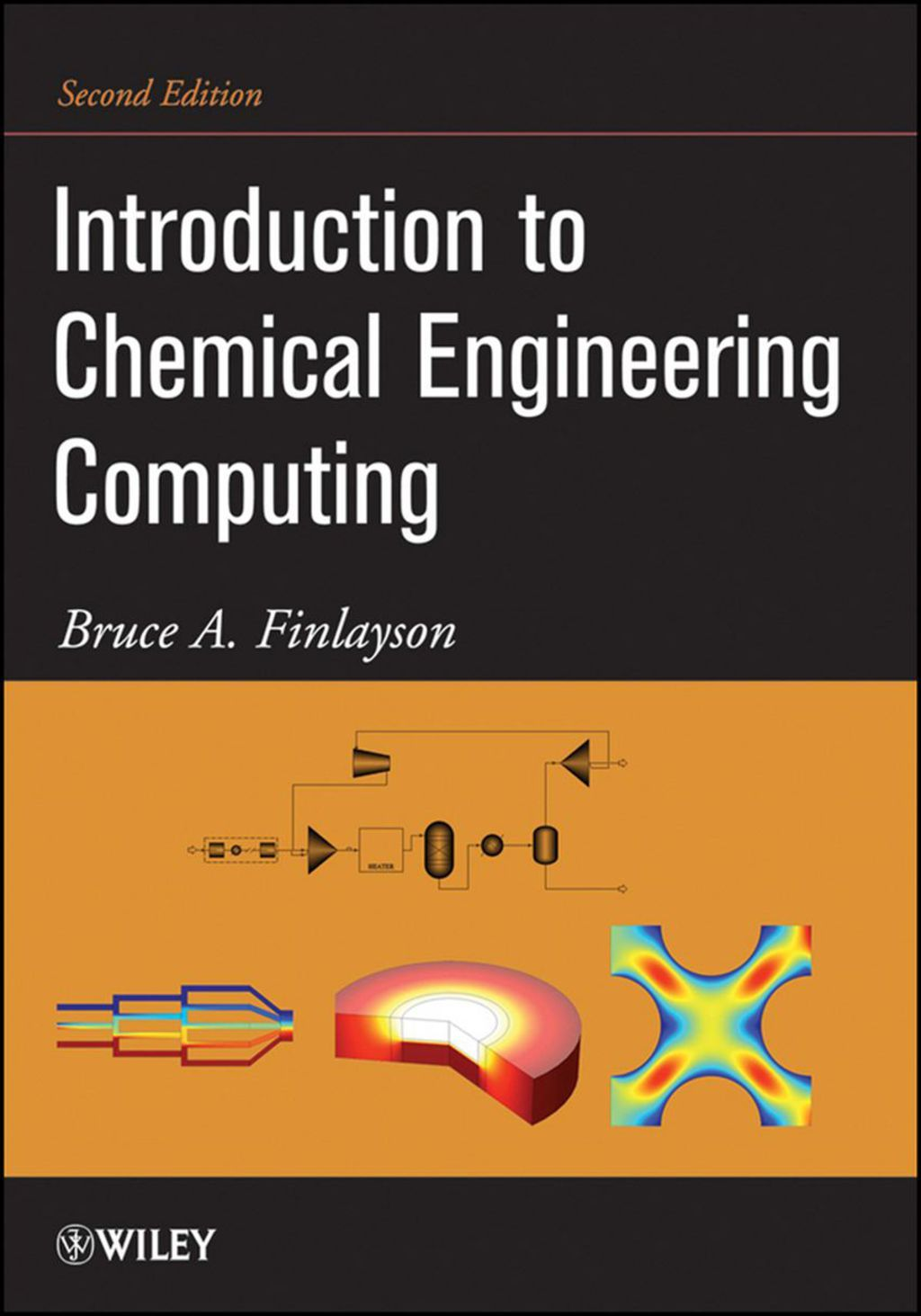 Introduction To Chemical Engineering Ebook