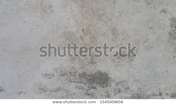 Cement Concrete Wall Floor Rough Porous Stock Photo Edit Now 1545009656 Concrete Wall Concrete Texture Concrete