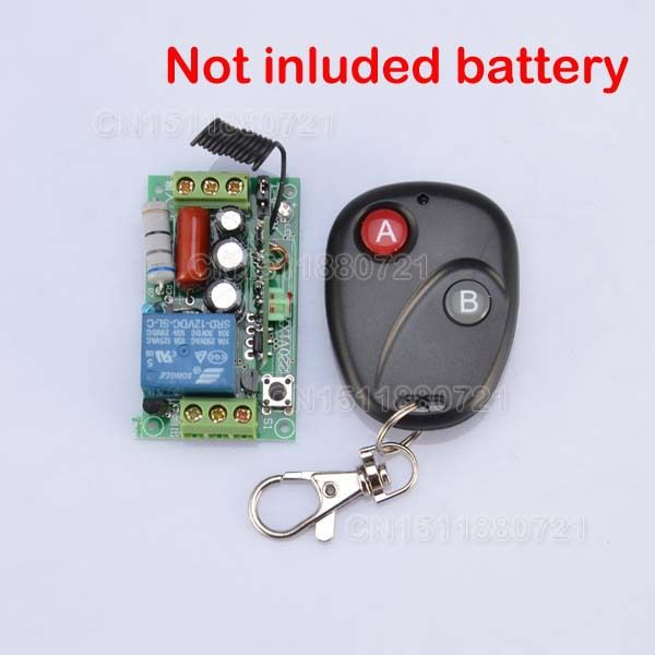 7 46 Buy Here Https Alitems Com G 1e8d114494ebda23ff8b16525dc3e8 I 5 Ulp Https 3a 2f 2fwww Aliexpress Com Light Switch Cool Things To Buy Remote Control