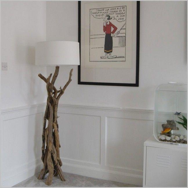 Driftwood floor lamps uk inspiring homes pinterest driftwood driftwood floor lamps uk aloadofball Images
